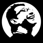 アキバマサトOfficial Website